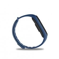 MRC-F15 BLUE